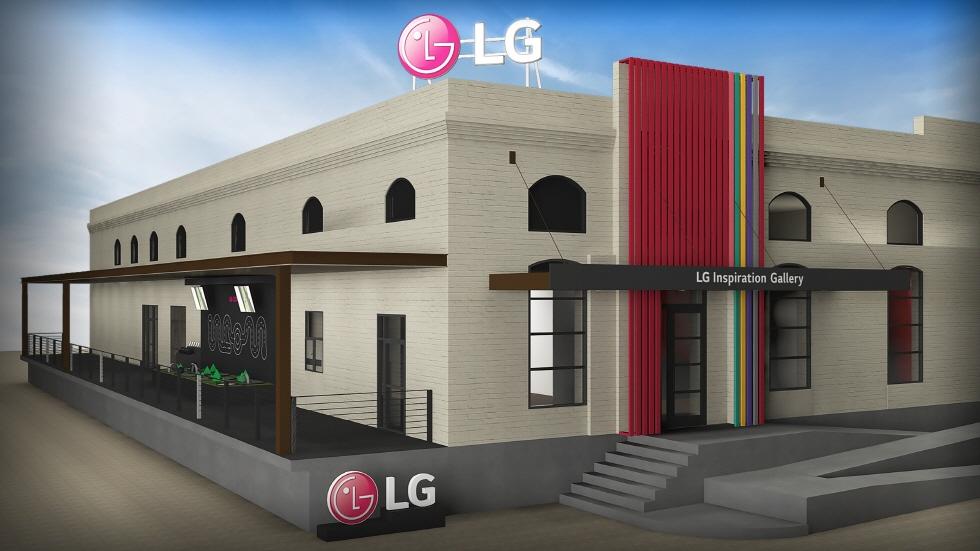 Press Release | Media | LG